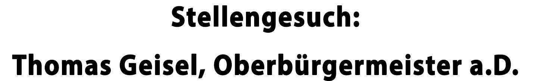 Freie Wähler Düsseldorf